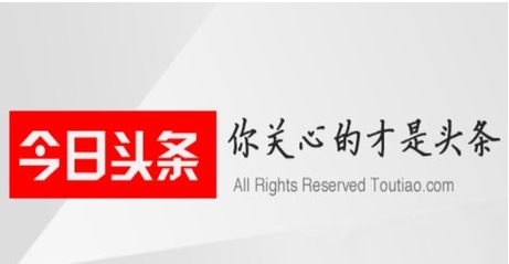 湖南衡阳股指期货配资开户公司.原油终于暴涨了!狂涨近90% 仅用了3天!