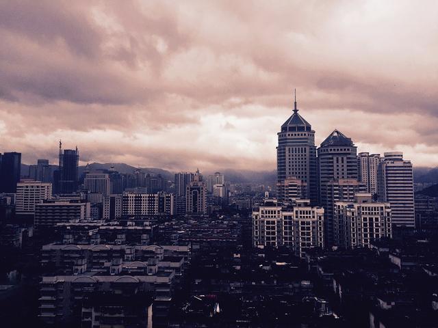 福建省与湖南省的2020年一季度GDP出炉,两者排名如何?