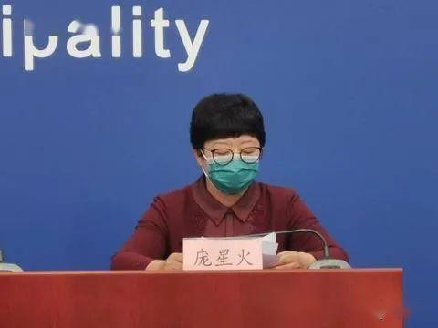 新京报社论:北京降低了应对水平,疫情防控仍不能放松|北京应急水平