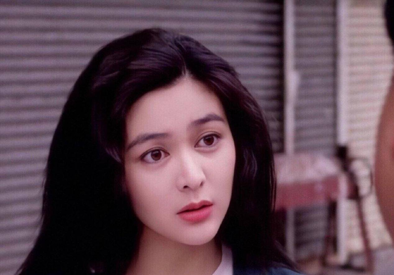 """【出圈】教你打造刘亦菲式女神高颅顶""""蓬松的头发""""火出圈"""