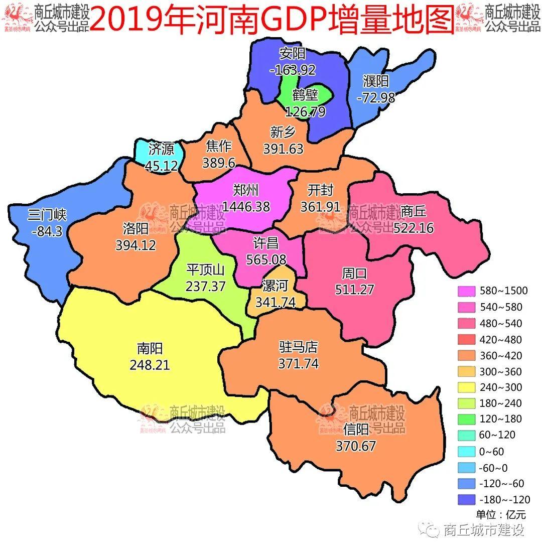 2020河南省商丘市gdp_河南省商丘市图片