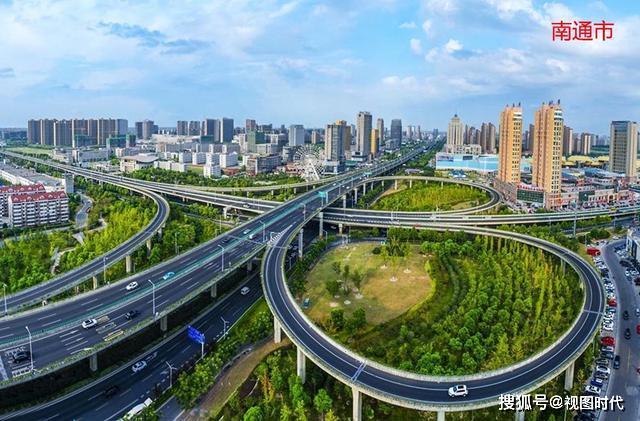 南通2020gdp增长_南通职业大学