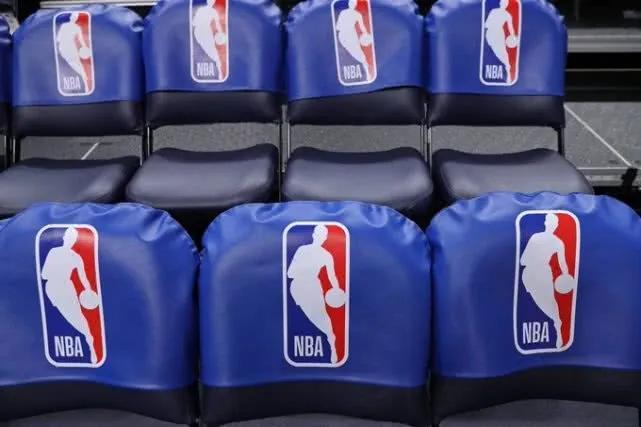 NBA一早传来了四则消息!本赛季取消?不!必须打