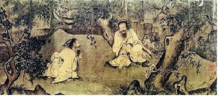 耕读传家:为何能成为中国古代社会的普遍性家训