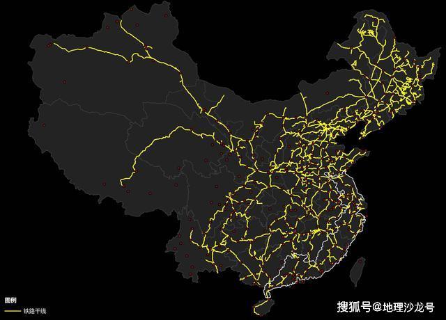 江苏与广东gdp_东南四省 江苏 浙江 福建和广东GDP相加,在世界能排第几