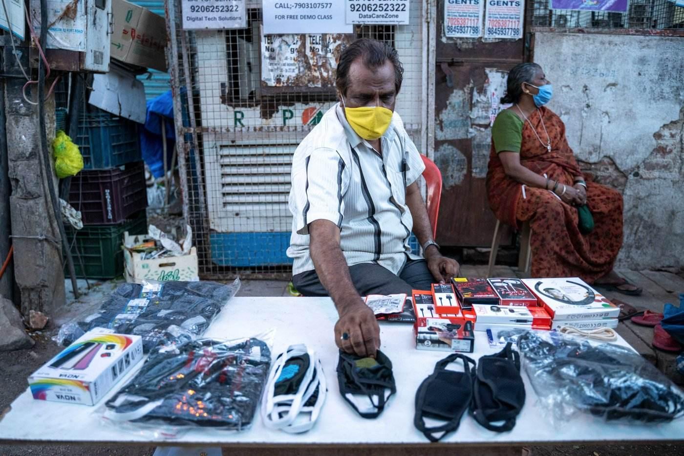 """世界国家gdp排名_印度终于拿到""""世界第三""""桂冠,可惜不是GDP排名,而是军费支出"""
