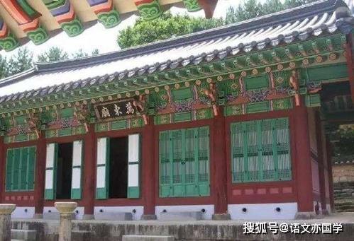 中国古代文化文学常识集萃系列五:什么是年号?
