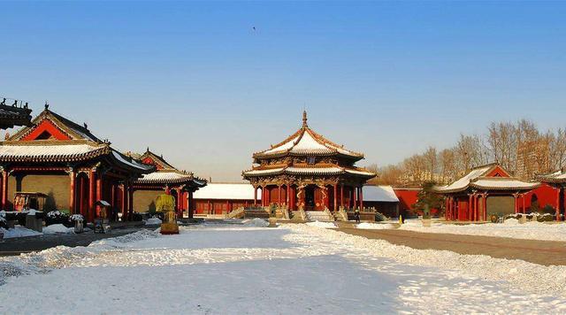 辽宁各市gdp排名_辽宁与广西的2020年一季度GDP出炉,两者排名第几?