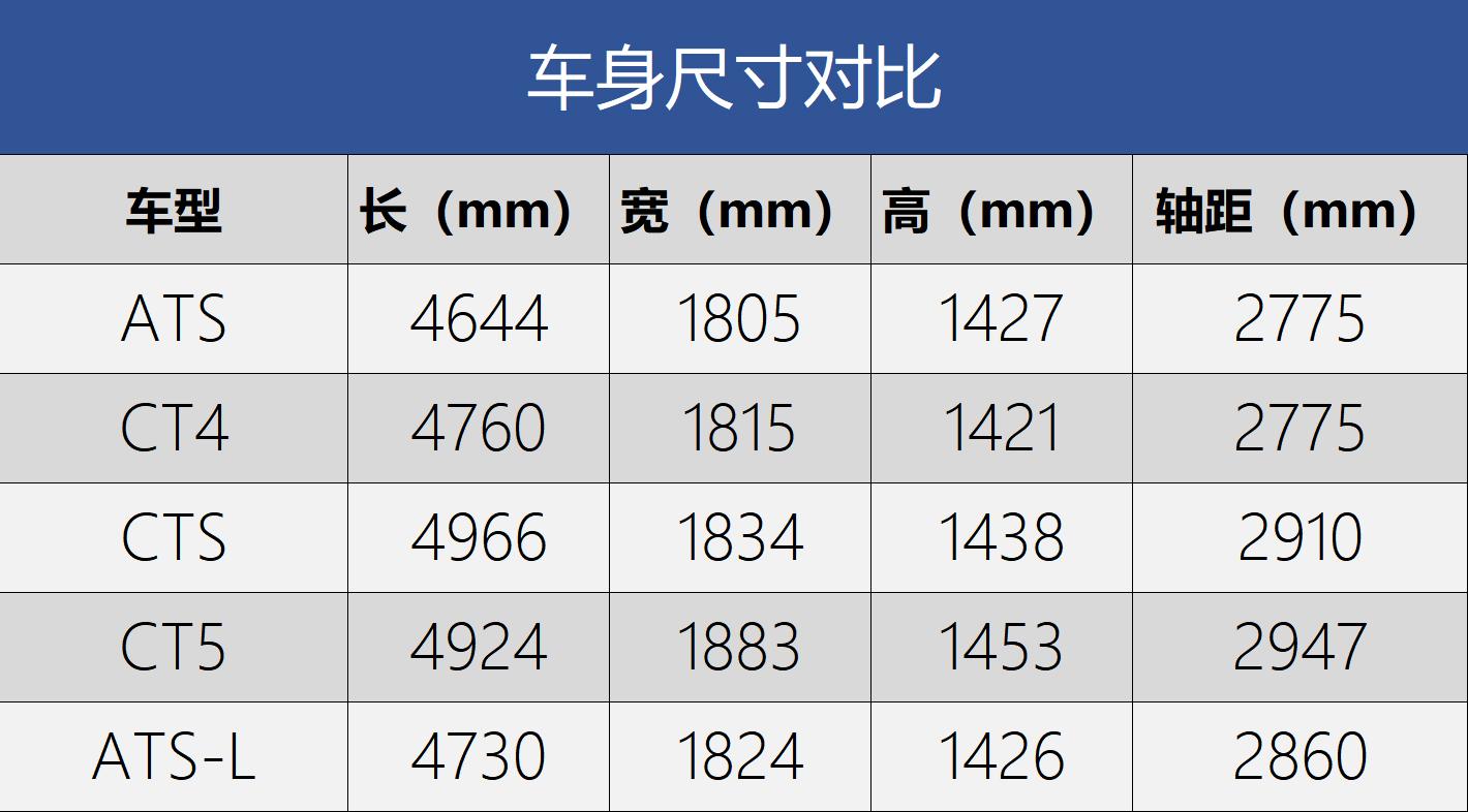 大咖棋牌最新安卓版下载
