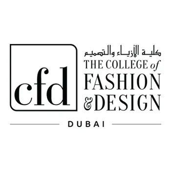 迪拜时尚设计学院2020-2021入学指南