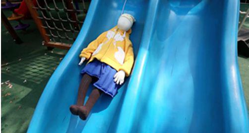 一件衣服致孩子反复哮喘3个月!这6种衣服赶紧扔掉