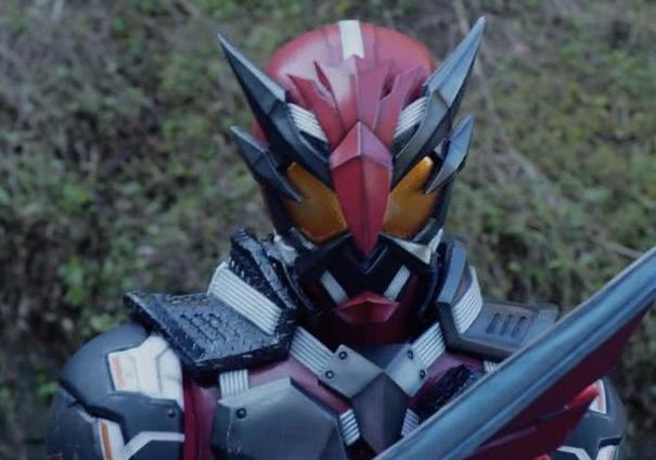 假面骑士01 说说目前剧中假面骑士战力排行