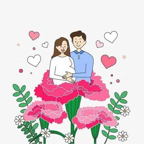 婚姻中有些完美不要也罢
