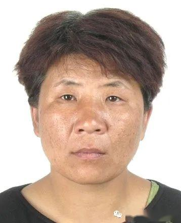 吴忠一法院曝光30名失信被执行人!7家公司!