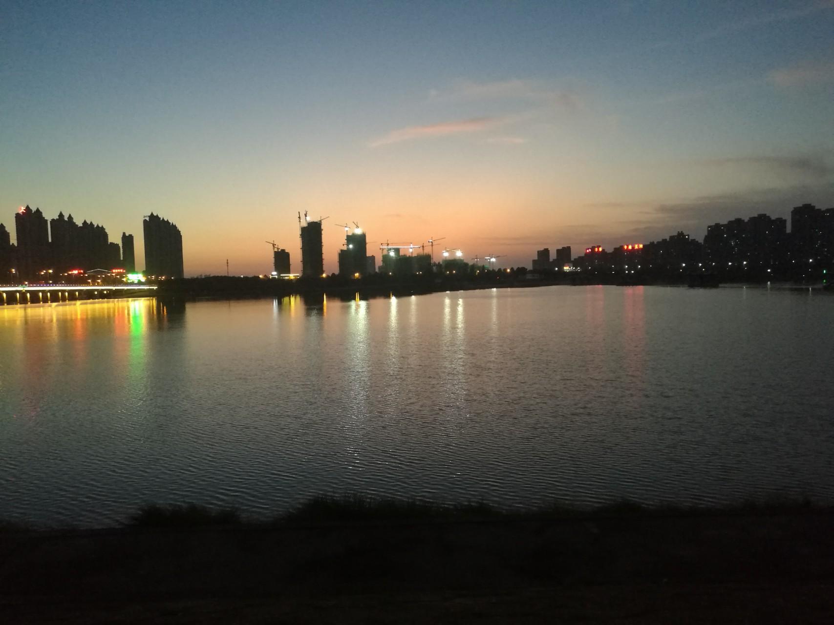 安徽宣城人口多少2020年_安徽宣城护士邓琳琳