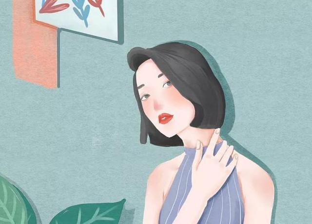 """原创女人在婚姻中,遇到一个""""勤快能干""""的婆婆是什么体验?"""