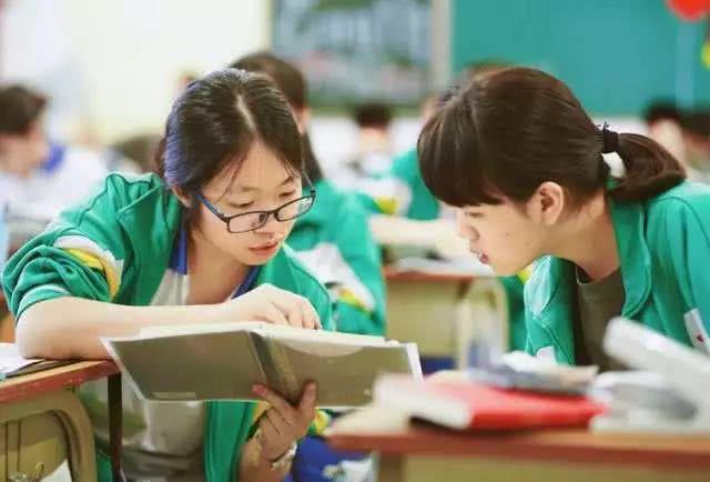 高中数学那么多满分学霸, 有什么好的学习方式方法吗?