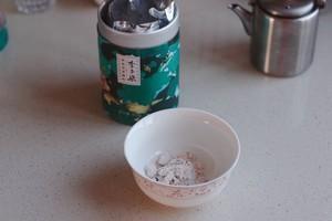 自制美味红豆小圆子,不只是好吃那么简单!