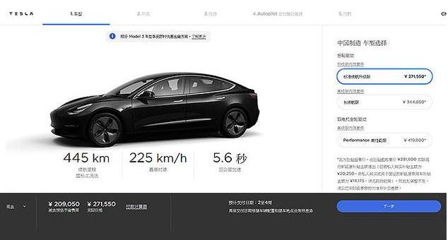 """2019年车企营销花费排行榜!看看你买的车,有多少是""""冤枉钱""""?"""