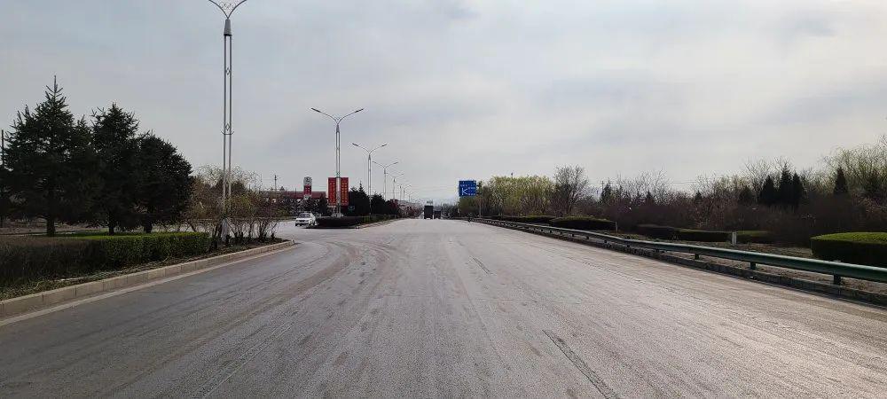 乌海市有多少人口_西北行 银川乌海巴彦淖尔