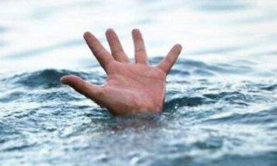 清远市教育局发布通报!公布全市627处溺水危险点!其中连州市147处