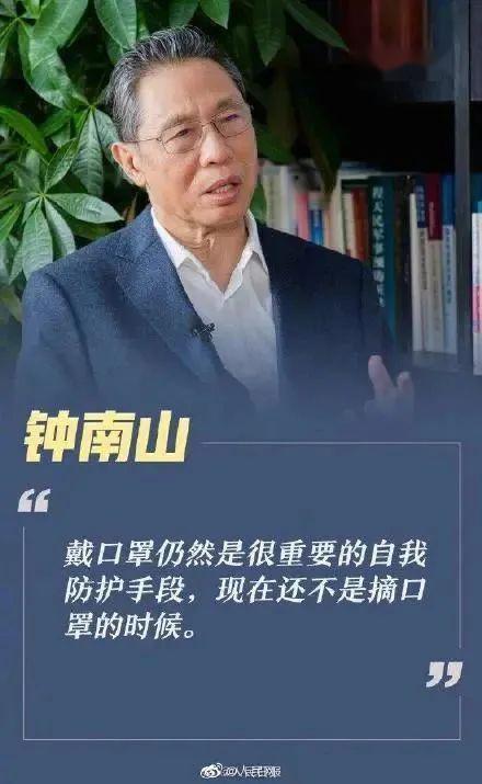 中华汇平台注册