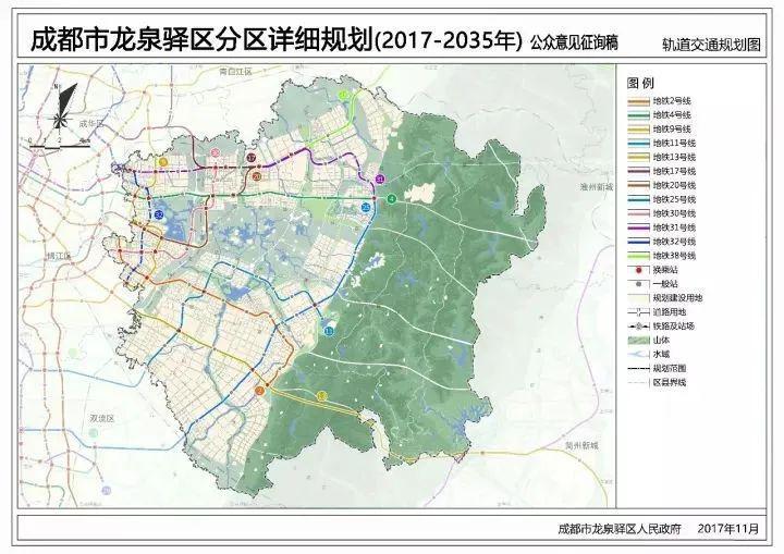 河北县区gdp_河北地图