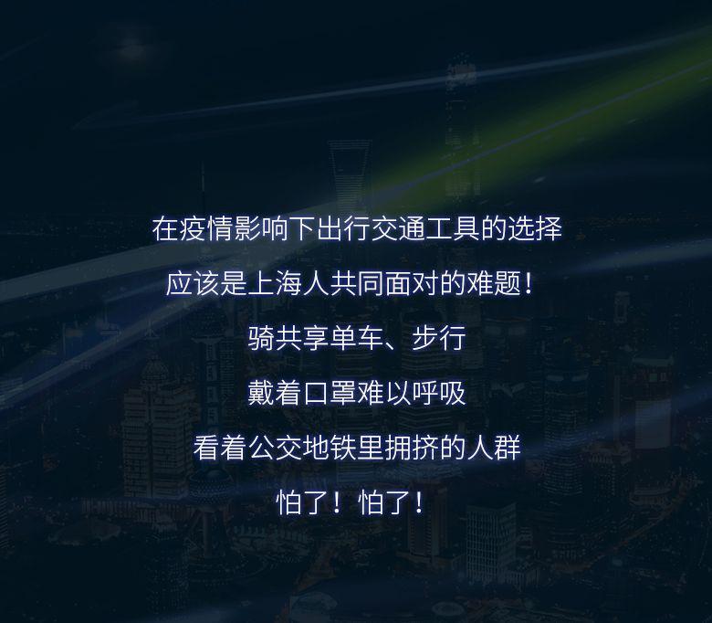 """@还没买车的冒顿人!""""55汽车节""""SAIC荣威新车真的打五折!"""