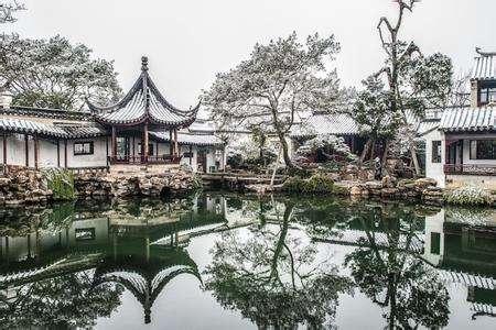 苏州gdp排名_中国城市GDP十强,苏州后退一位,南京创造新的历史!