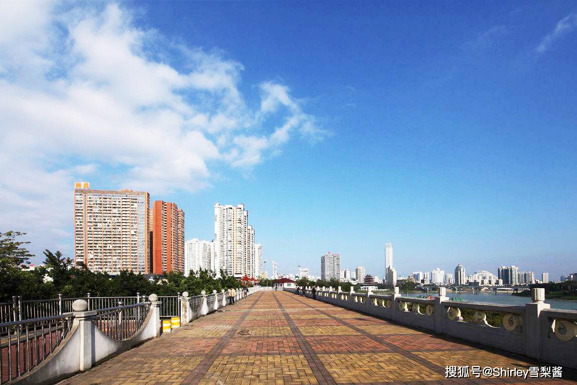 太原跟呼市的GDP_太原地铁(2)
