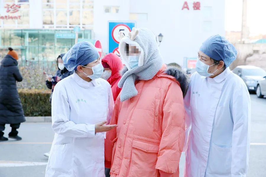 【五•四专辑】喜报,佑安团委喜获新冠肺炎疫情先进基层团组织称号