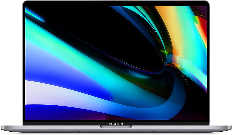 苹果更新Macbook 13寸:加量不加价,但没加尺寸
