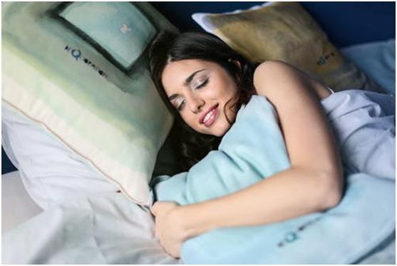 睡太久可能比熬夜更伤身,超过这个时间,增加死亡率!4招教你睡得好,更重要