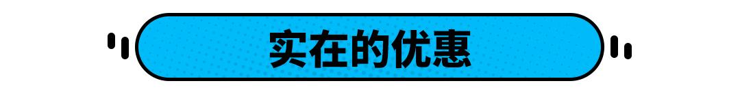 中国专家组与苏方开展疫情防控和诊疗交流
