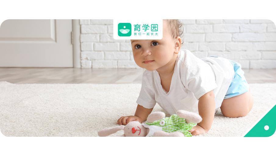 宝宝的餐具和玩具如何正确清洗?