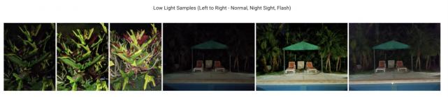 超越iPhone SE?谷歌平价版Pixel 4大量实拍照片流出!