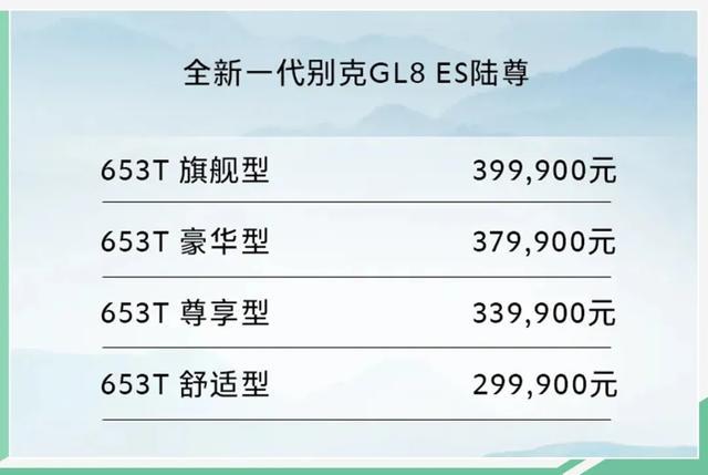 武汉高三年级5月6日开学,将适当缩短中小学暑假