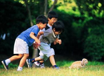 """""""让孩子那么优秀干什么,将来会离你更远""""说这话的人是什么心理"""