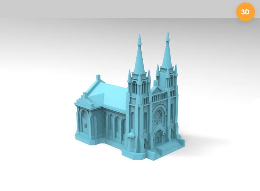 筋膜抢无刷电机,讲述3D打印机怎么用 初学者必看_模型