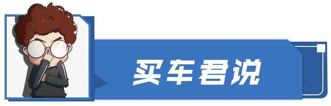 外交部:已对台湾地区参与全球卫生事务作出妥善安排