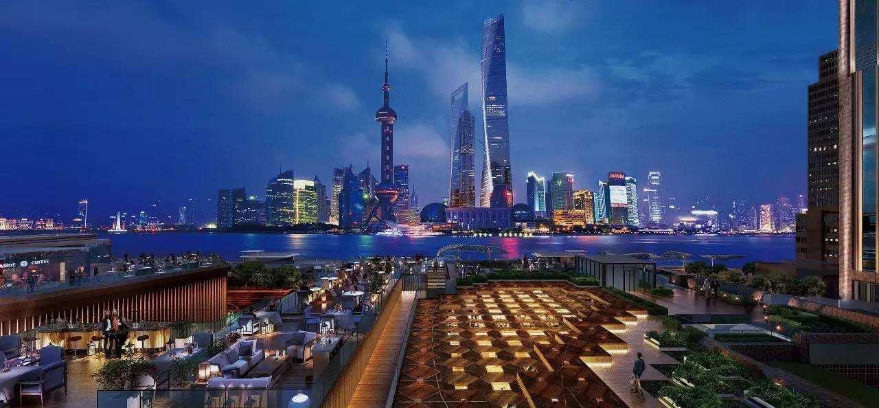 """河北省经促会设立""""金融服务中心""""助力会员单位持续发展"""