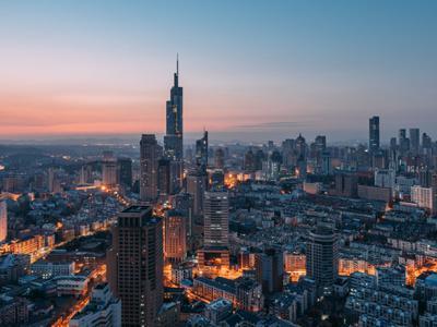 """南京gdp排名_南京GDP首入全国前十""""憋屈""""很久后要为自己""""正名""""?"""