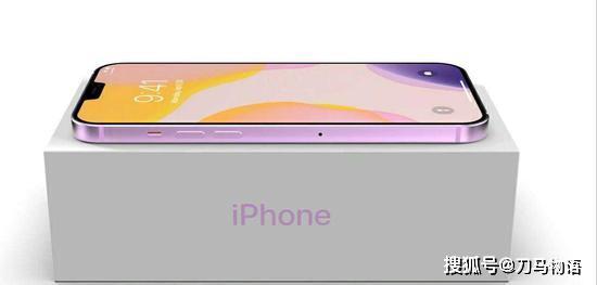 苹果面临的不是iPhone12价格问题,而是缺钱?