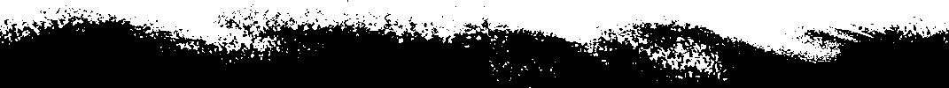 五四特刊   莫大青年学子们在行动 (下)4055 作者:留俄学生总会 帖子ID:19931 留学,俄罗斯