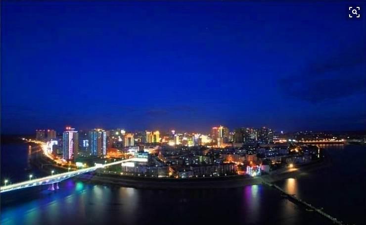 湘潭2020年gdp总量_湘潭夏令营2020