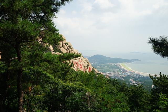 四川城市gdp排名_成都高新区成为四川首家GDP破2000亿园区
