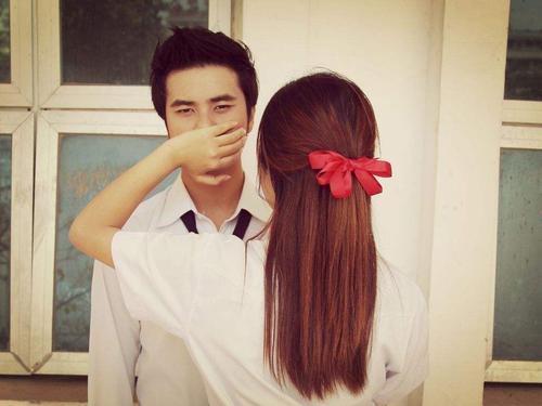 异地恋分手后如何修复感情