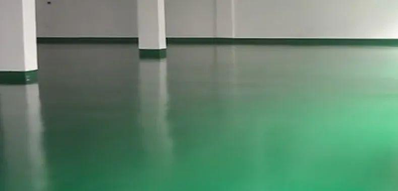 机房防静电地板如何正确施工 规范及要求