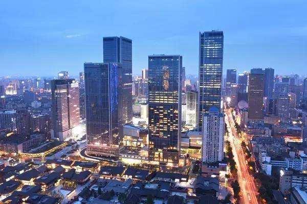 2020年一季度杭州gdp_吴都苏州的2020年一季度GDP出炉,与天府成都齐头并进