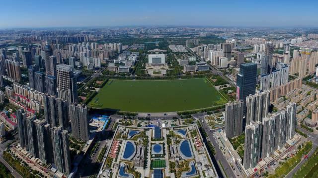 洛阳2020年gdp全国排行榜_2020年河南省GDP十强城市出炉!郑州突破1.2万亿,洛阳